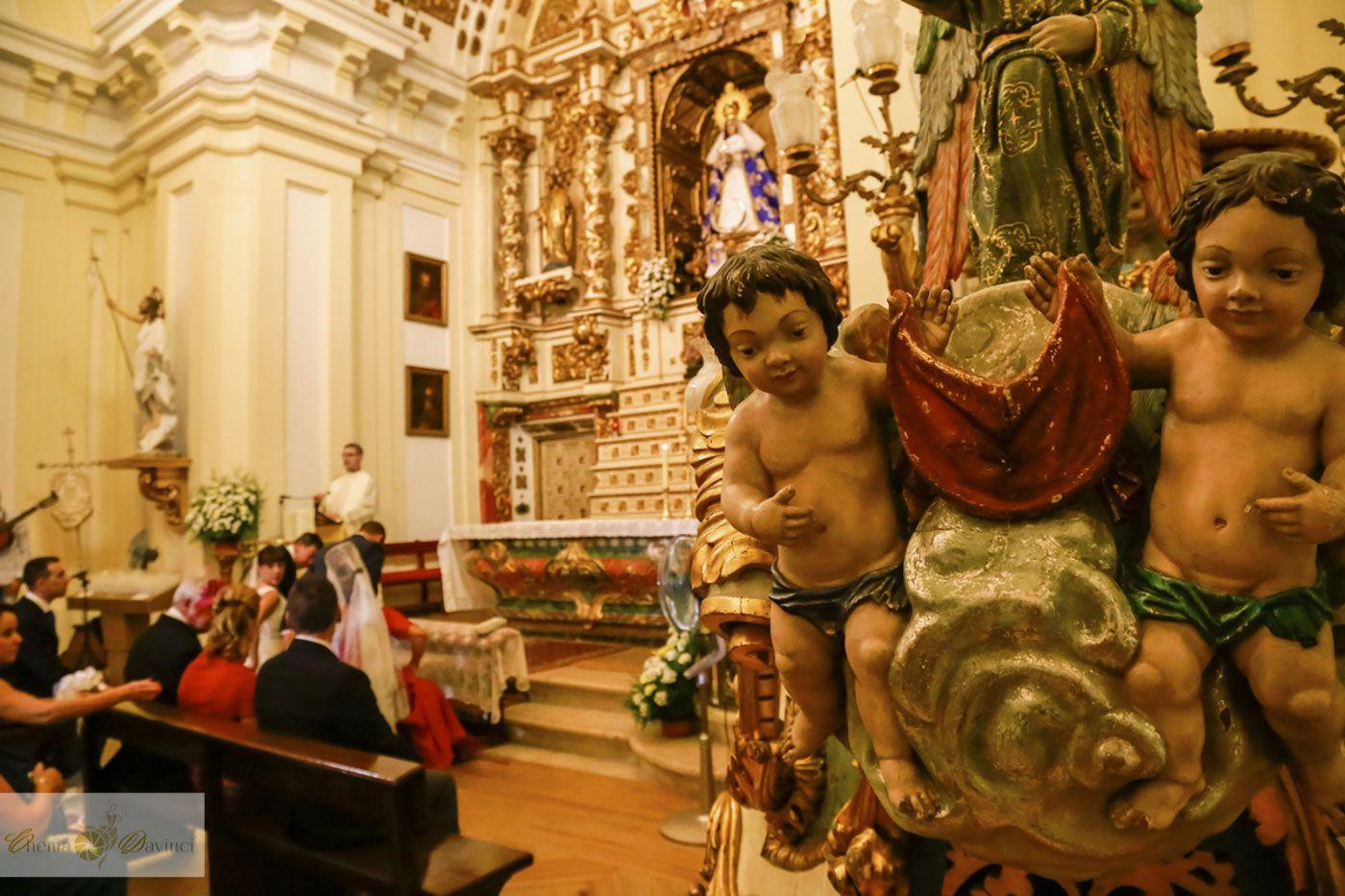 0897-iglesia-boda-lbertoypili-chemaydavinci-wb