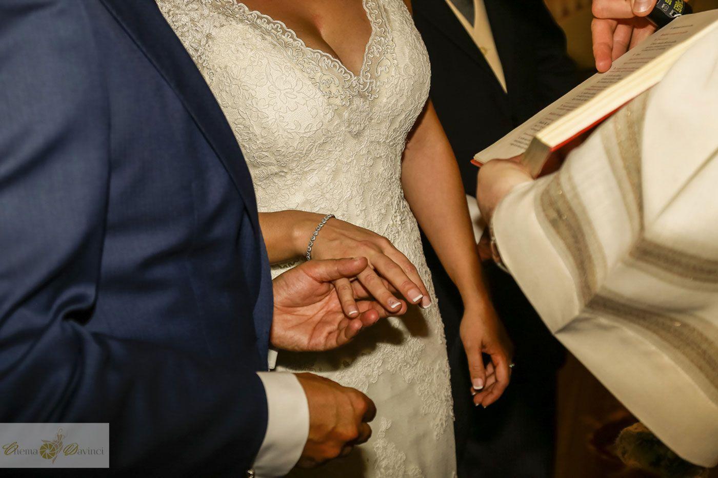 _MG_1032-iglesia-boda-lbertoypili-chemaydavinci-wb
