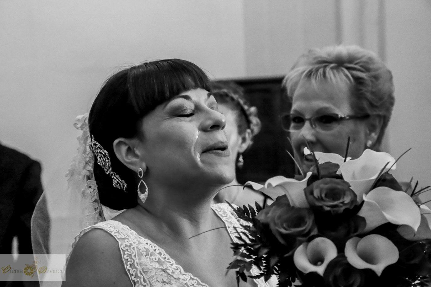 _MG_1316-iglesia-boda-lbertoypili-chemaydavinci-wb