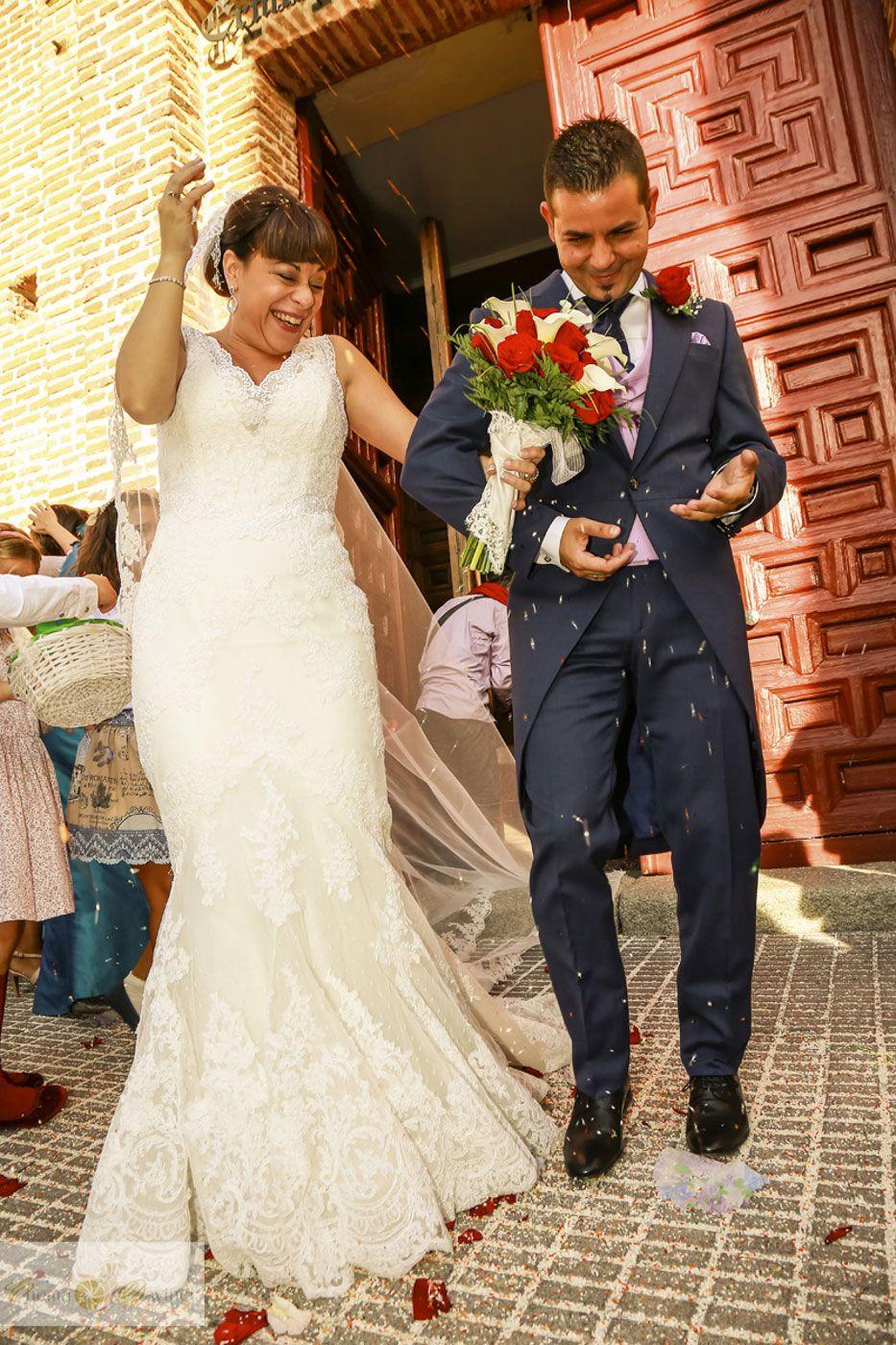 _MG_1362-iglesia-boda-lbertoypili-chemaydavinci-wb