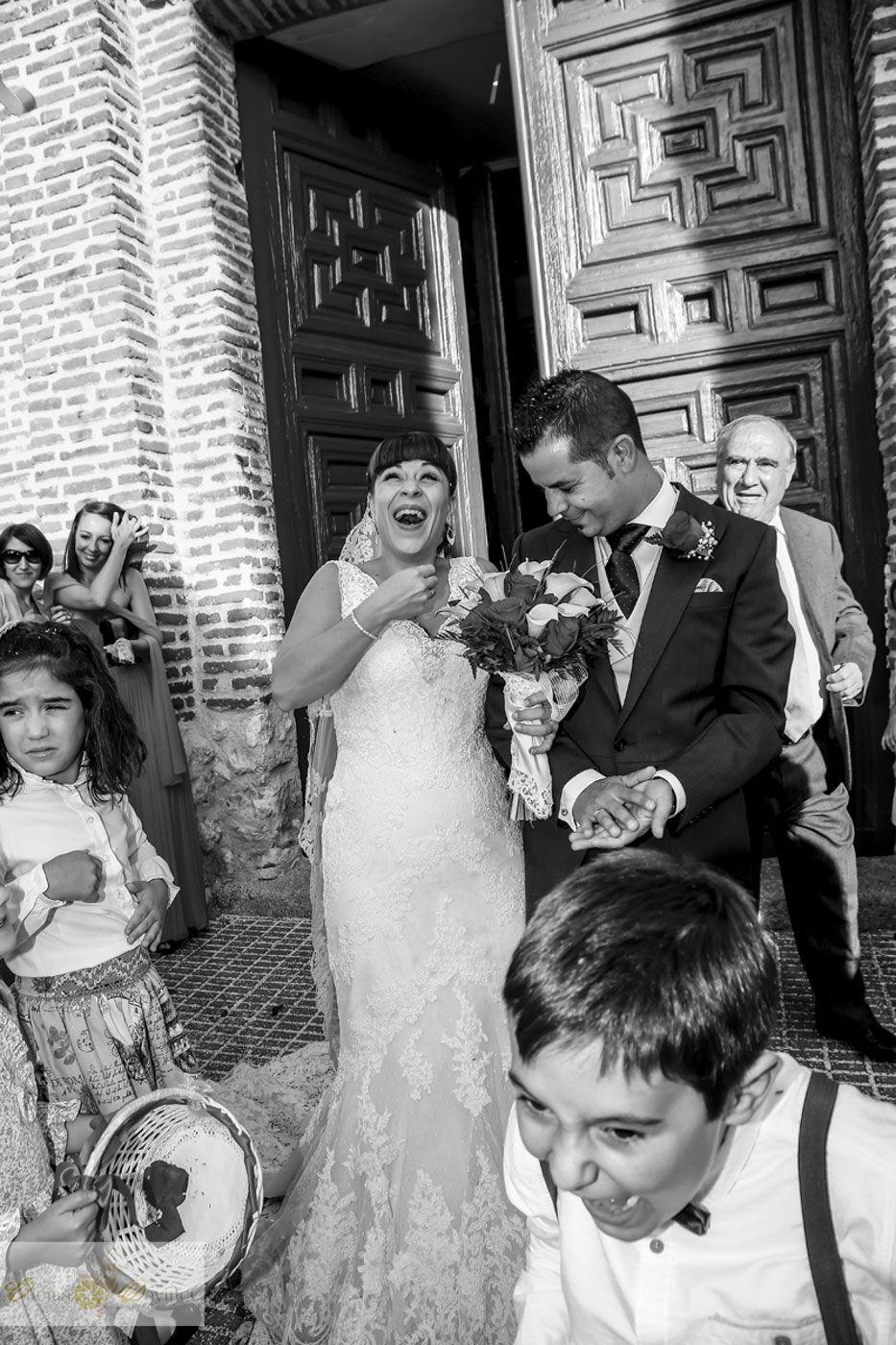 _MG_1371-iglesia-boda-lbertoypili-chemaydavinci-wb