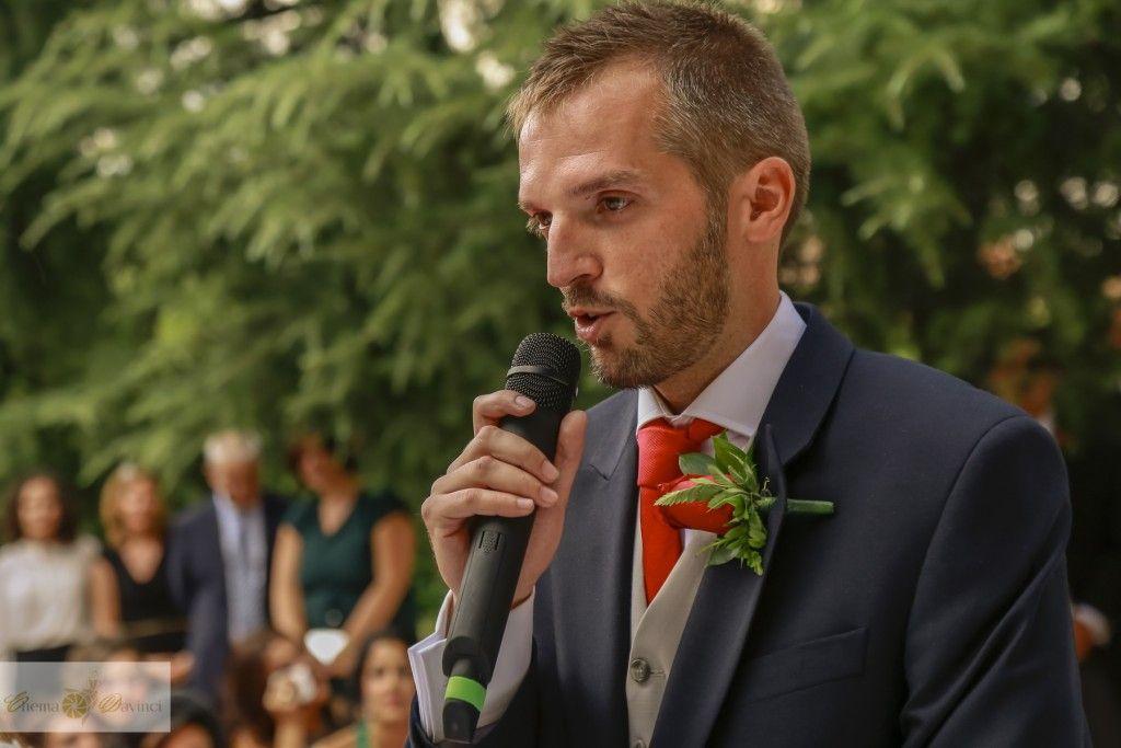 113_MG_1050-ceremonia-evaysergio-chemaydavinci