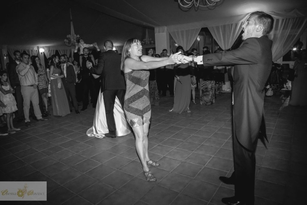 204_MG_0536-baile-evaysergio-chemaydavinci