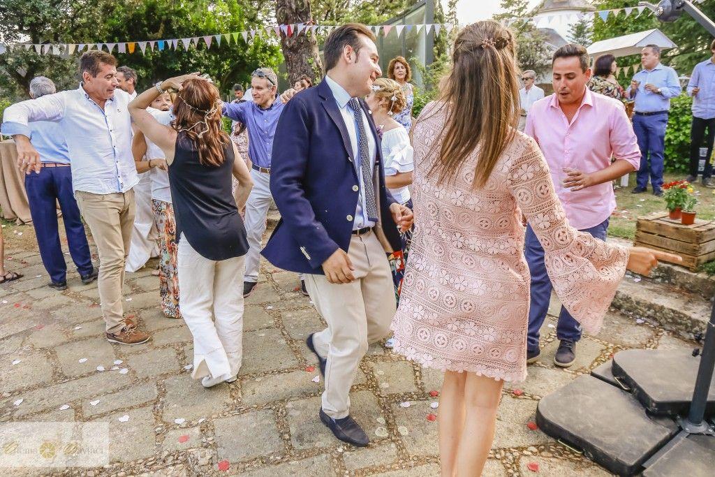 1787-baile-barbara-chemaydavinci-wb_mini