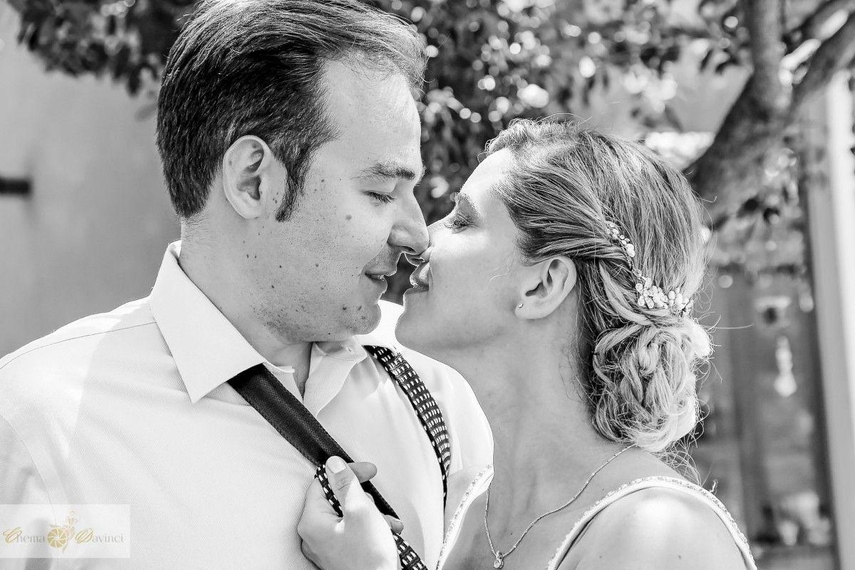 Chema & Davinci. Los fotógrafos de tu boda. Fotografía en Madrid, Toledo, Valladolid, y resto de España. Spanish Photographer.