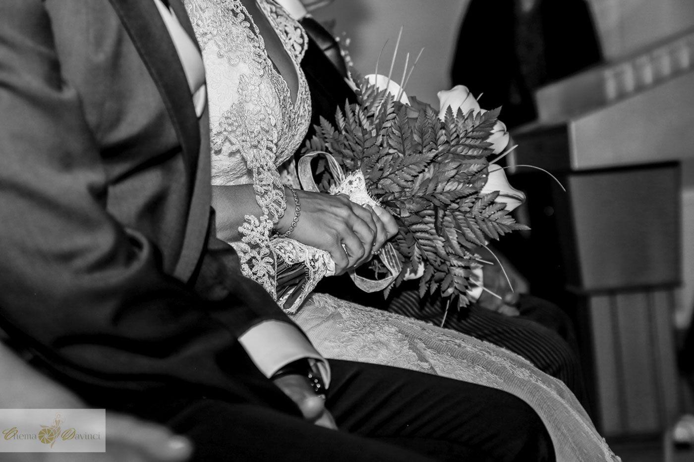 _MG_0993-iglesia-boda-lbertoypili-chemaydavinci-wb