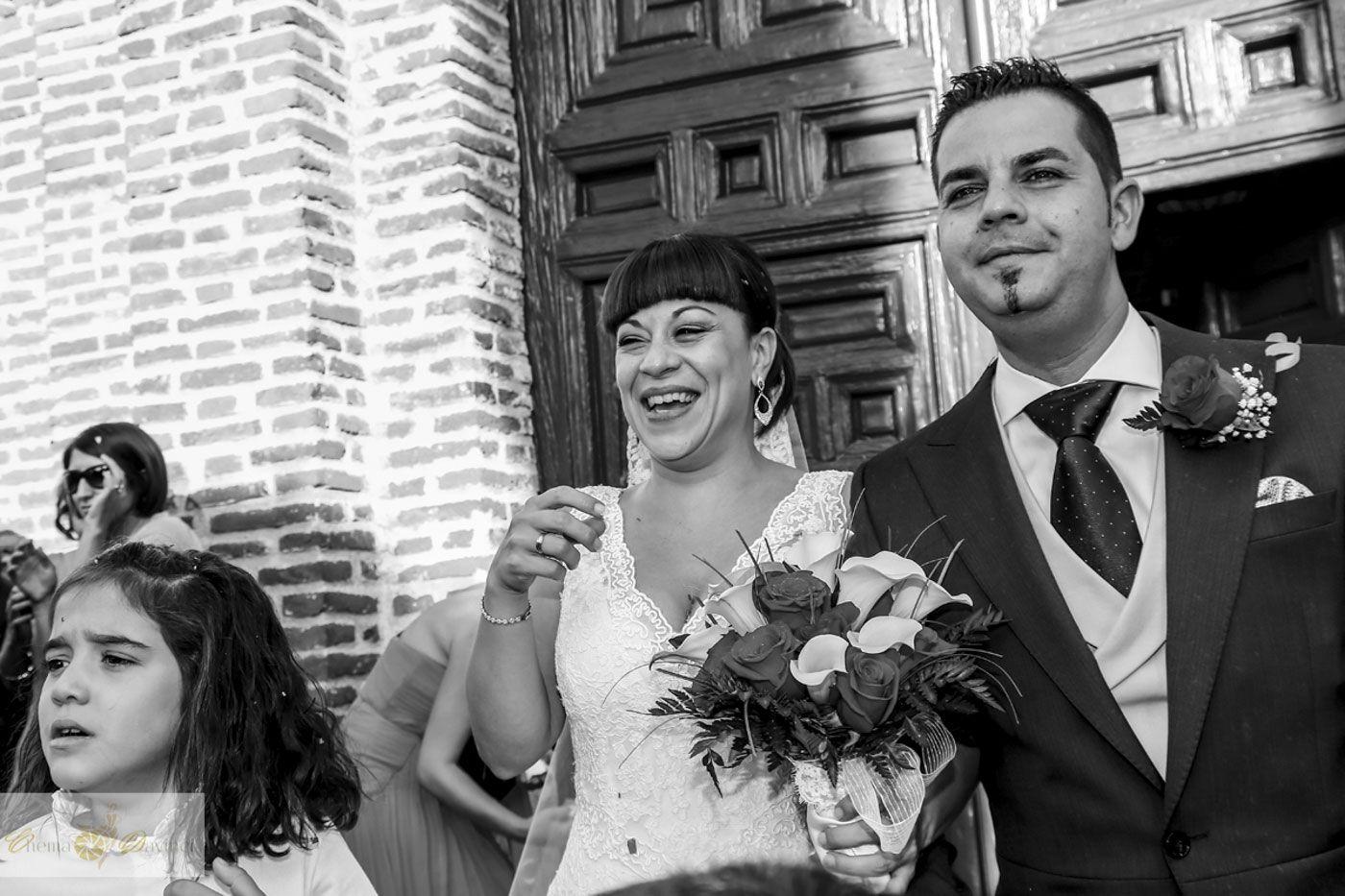 _MG_1392-iglesia-boda-lbertoypili-chemaydavinci-wb