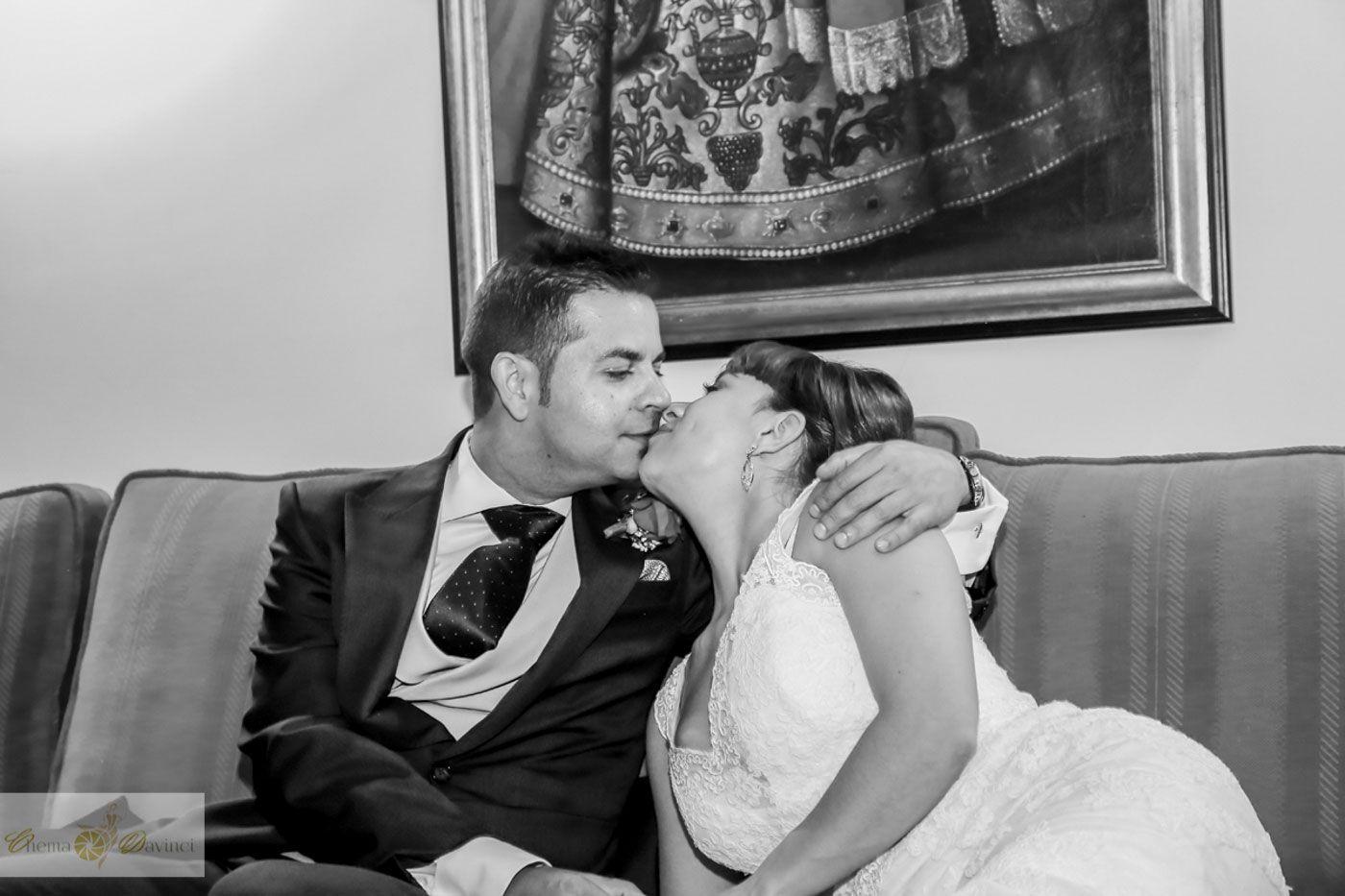_MG_2100-antecoctail-iglesia-boda-lbertoypili-chemaydavinci-wb
