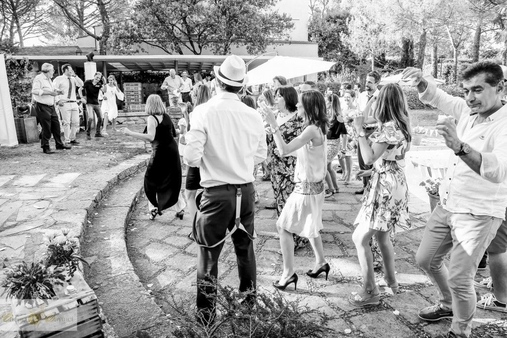 1907-baile-barbara-chemaydavinci-wb_mini