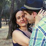 Testimonio - Reportaje de boda. Toñi y Luis
