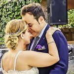 Testimonio - Reportaje de boda. Bárbara y Guillermo