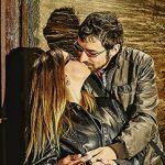 Testimonio - Reportaje de boda. Elena y David